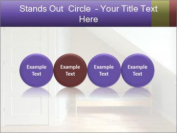 0000073663 PowerPoint Template - Slide 76