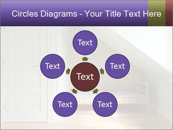 0000073663 PowerPoint Template - Slide 78