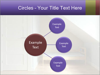 0000073663 PowerPoint Template - Slide 79