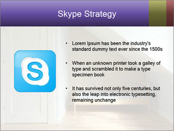 0000073663 PowerPoint Template - Slide 8
