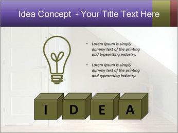 0000073663 PowerPoint Template - Slide 80