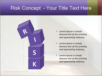 0000073663 PowerPoint Template - Slide 81