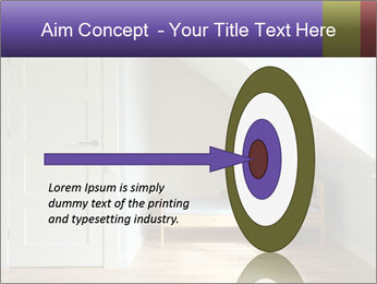0000073663 PowerPoint Template - Slide 83