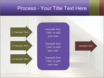 0000073663 PowerPoint Template - Slide 85