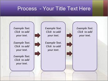 0000073663 PowerPoint Template - Slide 86