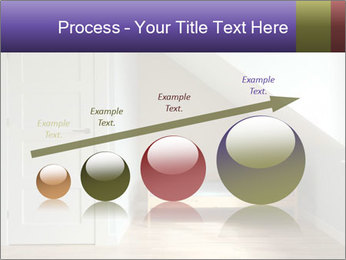 0000073663 PowerPoint Template - Slide 87