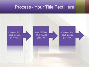0000073663 PowerPoint Template - Slide 88