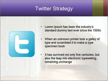 0000073663 PowerPoint Template - Slide 9
