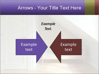 0000073663 PowerPoint Template - Slide 90