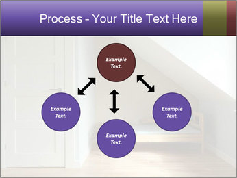 0000073663 PowerPoint Template - Slide 91