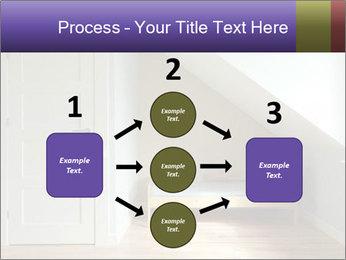 0000073663 PowerPoint Template - Slide 92