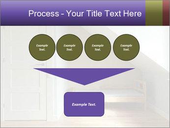 0000073663 PowerPoint Template - Slide 93