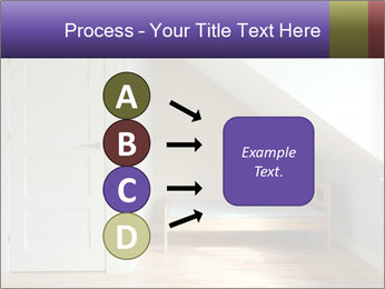 0000073663 PowerPoint Template - Slide 94