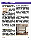 0000073663 Word Template - Page 3