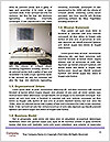0000073663 Word Template - Page 4
