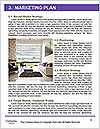0000073663 Word Template - Page 8