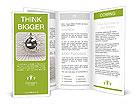 0000073664 Brochure Templates