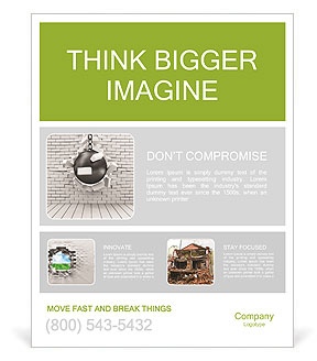 0000073664 Poster Template