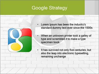 0000073664 PowerPoint Templates - Slide 10