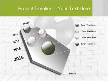 0000073664 PowerPoint Templates - Slide 26