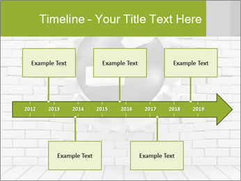 0000073664 PowerPoint Templates - Slide 28