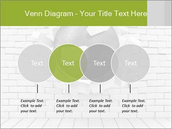 0000073664 PowerPoint Templates - Slide 32