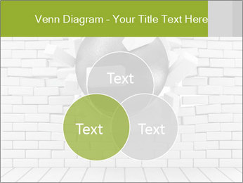 0000073664 PowerPoint Templates - Slide 33