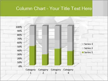 0000073664 PowerPoint Templates - Slide 50