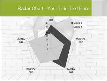 0000073664 PowerPoint Templates - Slide 51