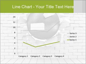 0000073664 PowerPoint Templates - Slide 54