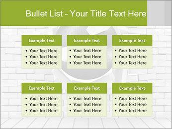 0000073664 PowerPoint Templates - Slide 56