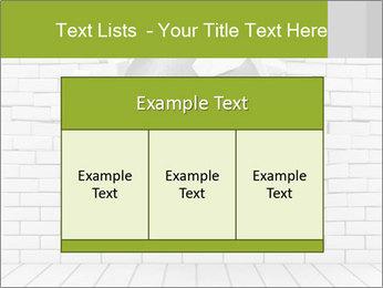 0000073664 PowerPoint Templates - Slide 59