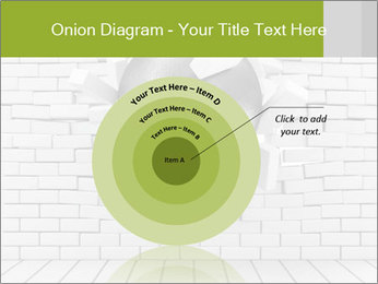 0000073664 PowerPoint Templates - Slide 61