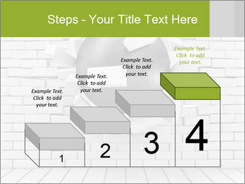 0000073664 PowerPoint Templates - Slide 64