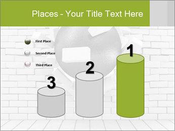 0000073664 PowerPoint Templates - Slide 65