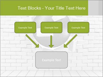 0000073664 PowerPoint Templates - Slide 70
