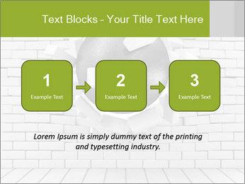 0000073664 PowerPoint Templates - Slide 71