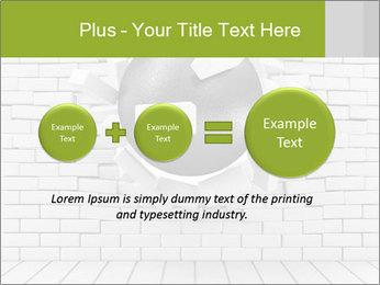 0000073664 PowerPoint Templates - Slide 75