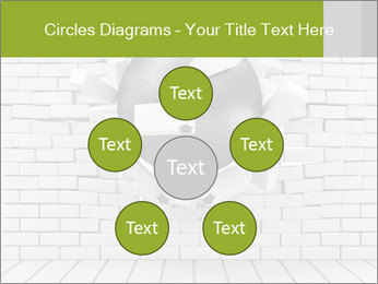 0000073664 PowerPoint Templates - Slide 78