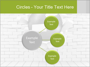 0000073664 PowerPoint Templates - Slide 79