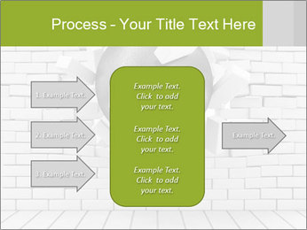 0000073664 PowerPoint Templates - Slide 85