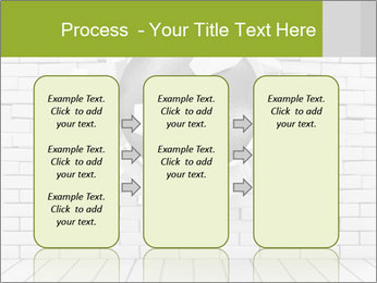 0000073664 PowerPoint Templates - Slide 86