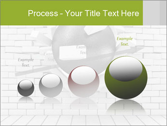 0000073664 PowerPoint Templates - Slide 87