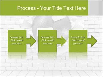 0000073664 PowerPoint Templates - Slide 88