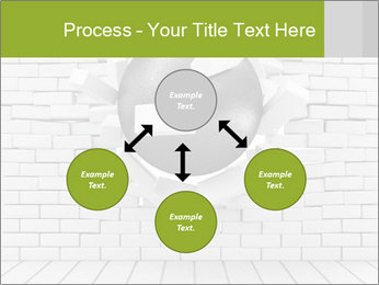 0000073664 PowerPoint Templates - Slide 91