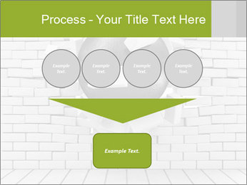 0000073664 PowerPoint Templates - Slide 93
