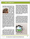 0000073664 Word Template - Page 3