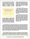 0000073664 Word Template - Page 4
