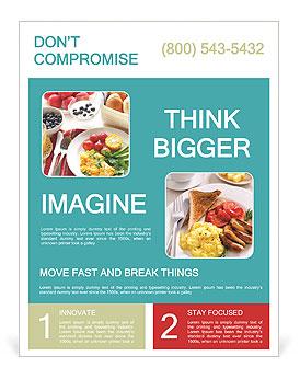 0000073665 Flyer Template
