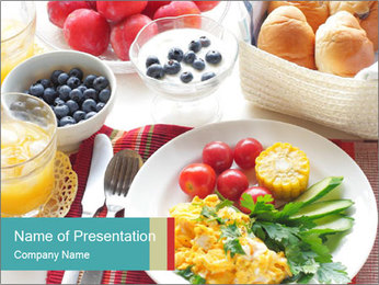 0000073665 PowerPoint Template